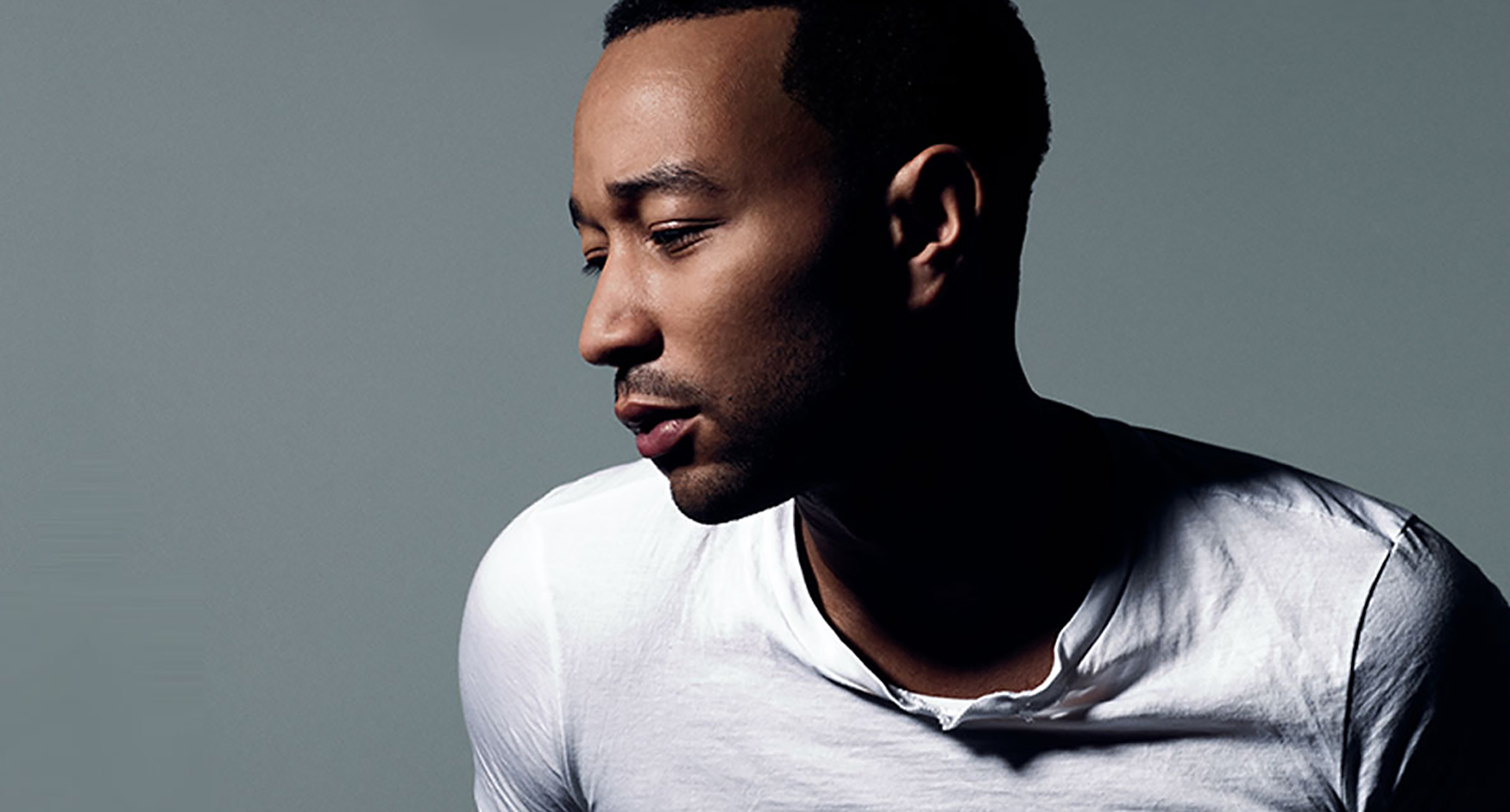 Booking Agent John Legend Volo Events Agency
